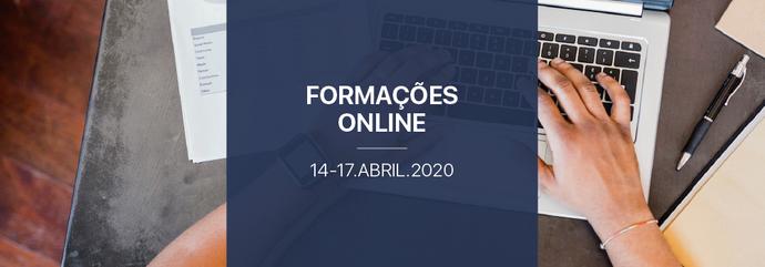 Formações Online IVV   14-17.Abril.2020}