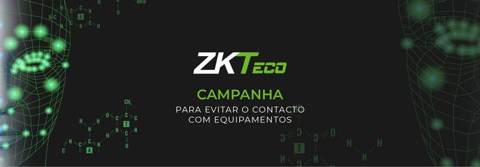 Campanha ZKTeco -5%}