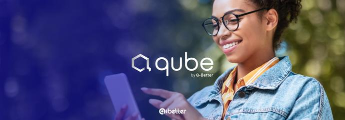 QUBE | Gestão de filas inteligente baseado em sistemas IoT & Cloud}