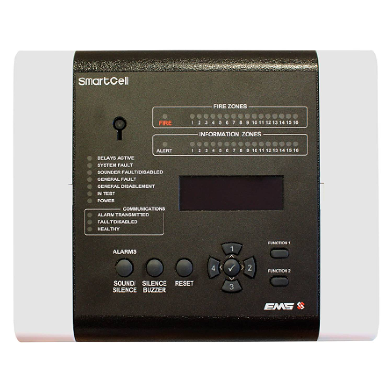 SC-11-1201-0001-21