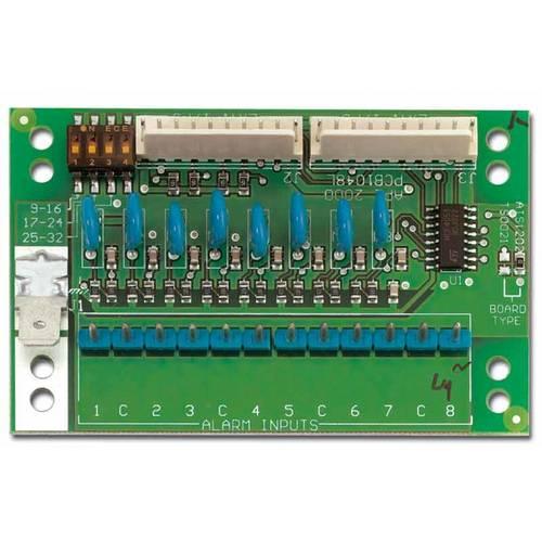 ATS1202