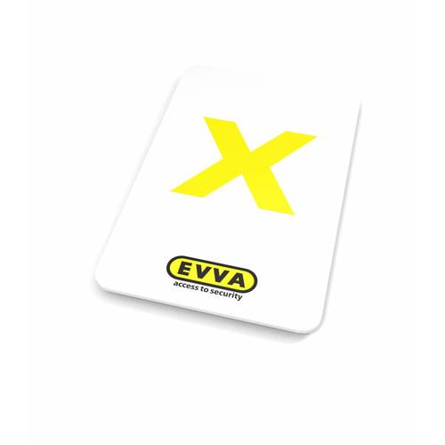 EXIMKAD04KV1M025