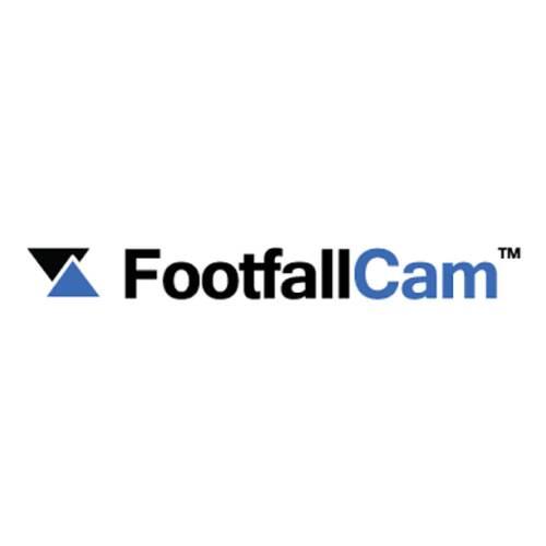 FC-FAC14