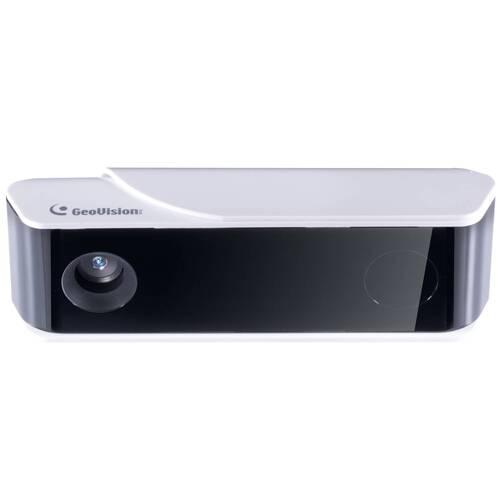 GV-3D PC V2