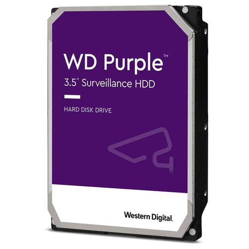 HDDS10TB