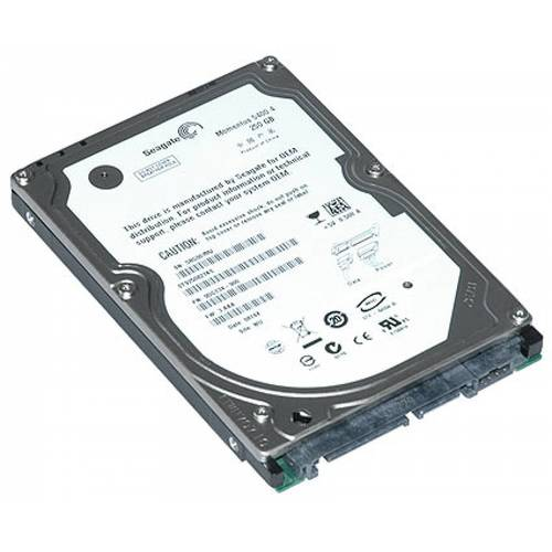 HDDS320GB-2,5