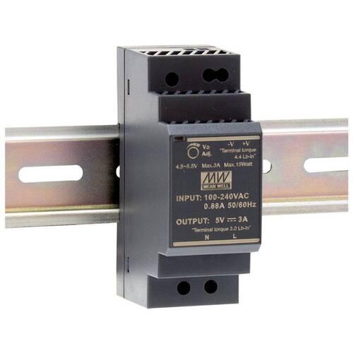 HDR-30-5