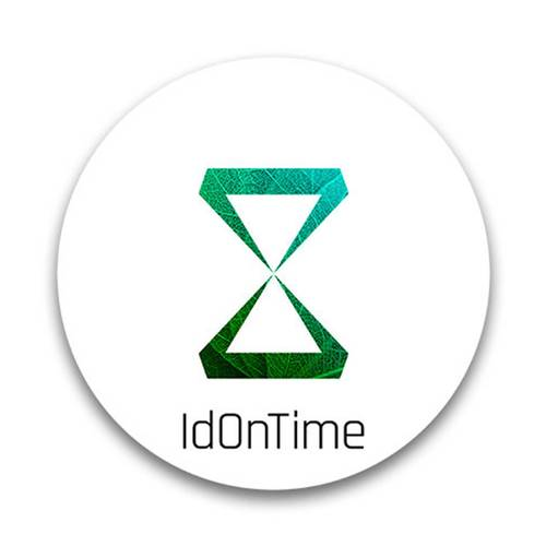 ID ONTIME CORP