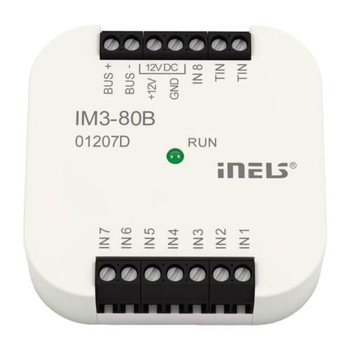 IM3-80B