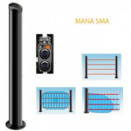 MANA IRSMA 101002X