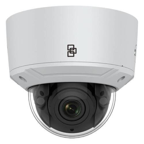 TVD-5604