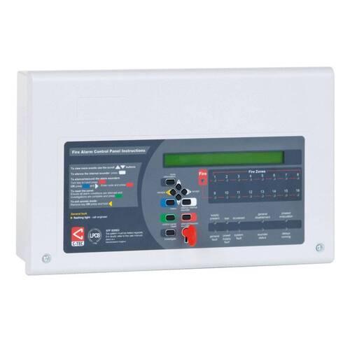 XFP501E/CA/PT