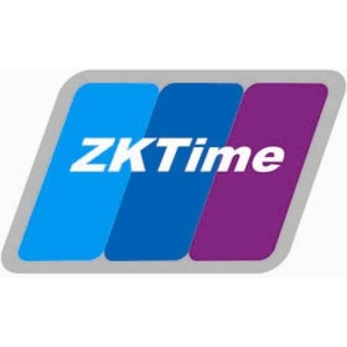 ZK TIME ENTRP