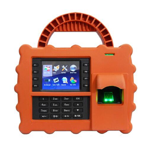 ZS-9223G